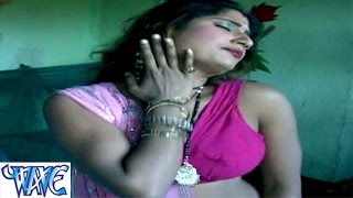 Mat Ja सुते खरिहानी राजा जी  - Aail Mausam Chait Ke - Kallu Ji - Bhojpuri Hot Chaita Songs 2015 HD