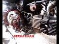 Download Video Tutorial Cara Membuat Kopling Tangan Motor Pitung / C70 [FULL] 3GP MP4 FLV