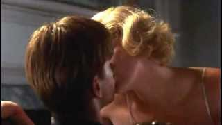Charlize Theron   The Legend of Bagger Vance extract xvid