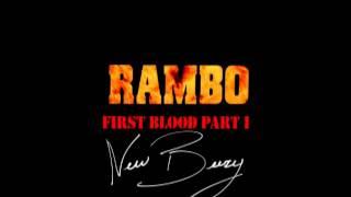 NEW BEEZY - RAMBO!!! (remake)