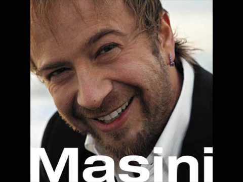 Xxx Mp4 Marco Masini Vaffanculo 3gp Sex
