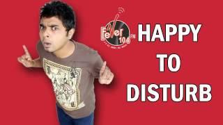Happy To Disturb - Internet Customer Service New Bangla Best Funny Videos 2015