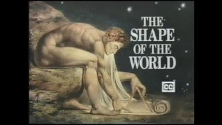 Shape of the World: Heaven and Earth - PBS - 1990