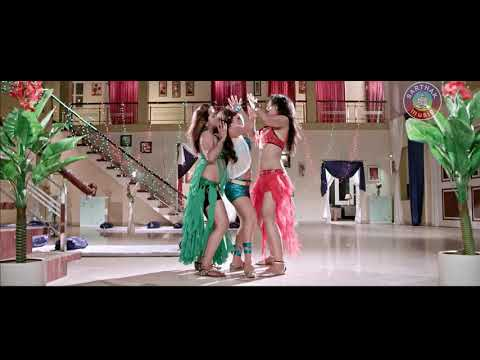 HD hot  Sathi Chakori Choddo Che songs  Odia