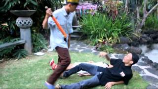 A simple video of Romeo and Juliet (Kings, Queens, and Poisons) .mpg