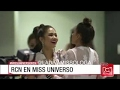 Download Miss Universe 2016 2017 Last Two Standing mp3