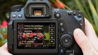 Best DSLR cameras price in pakistan
