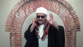 نصیحت فیس بوکی امام محمد با قر به فلان محمد بی قر! (شفاف سازی)