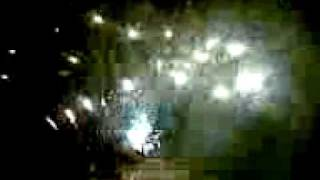 Vidéo001.3gp