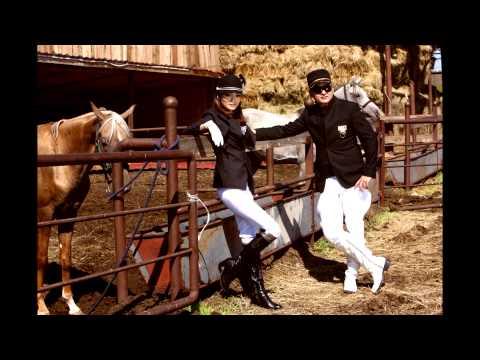 Xxx Mp4 Anhaa Haliun Hos Zaluus Mongolian Best Love Songs 3gp Sex