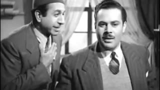 Qesma w naseeb - فيلم قسمة ونصيب