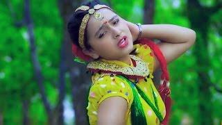 Simal Ko Bhuwa - New Lok Adhunik Song 2016 by Sarita Adhikari | Janata Digital