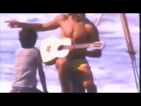 Xxx Mp4 Nude Disco Amp Foreign Boy S E X E 3gp Sex