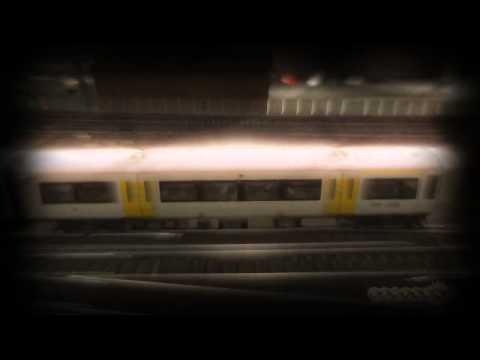 Xxx Mp4 Offishal Train Simulator 2013 Trailer Feat XXx OFF DA RaiLz XxX 720p 3gp Sex