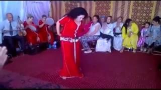 اروع رقص شعبي مغربي نايضة✔ MAROC Mariage CHAABI 🎧2017+Nachat