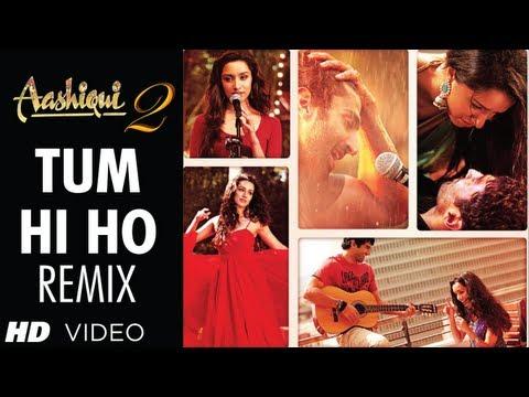 Download lagu india aashiqui 2 mp3