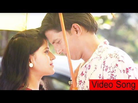 Xxx Mp4 HD बेवफाई Bewafai Bhojpuri Sad Songs Bhojpuri New 2017 Songs 3gp Sex