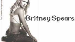 Britney Spears' Do Somethin'