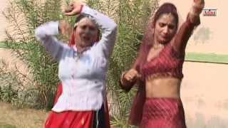 Hot Rasiya -  Banay Le Khasam Tero | Tann Jigdro | Ramdhan Gujjar