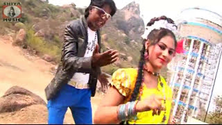 Bengali Purulia Songs 2015  - Aaja Picture Chole | Purulia Video Album - SAJNI RE MOR SAJNI