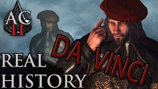 Assassin's Creed: The Real History -