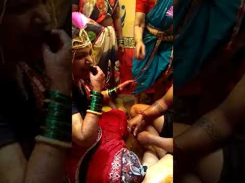 Xxx Mp4 Marad Abhi Bacha BA New Video Khesari Lal 2018 1 3gp Sex