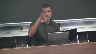 Geometria e Logica (Preparazione al Test di Design)