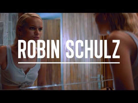 Xxx Mp4 Robin Schulz All This Love Feat Harlœ Official Music Video 3gp Sex