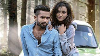 Marunu Hithe - Anushka Udana (Wasthi) Official Music Video