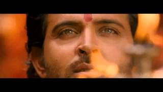 Deva Shree Ganesha   Official Full HD Song %Agneepath% Movie 2012)
