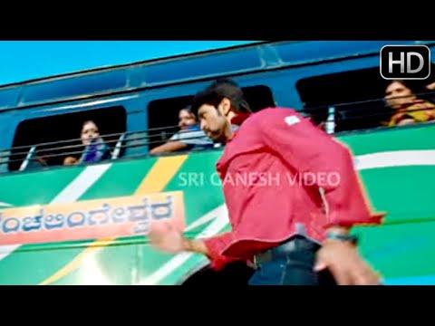Xxx Mp4 Masterpiece Yash Rajahuli Entry Rajahuli Kannada Movie Yash Kannada Actor Meghana Raj 3gp Sex
