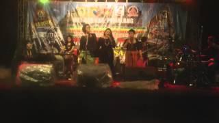 Lir ilir - Ina Ladies @Pemalang jazz