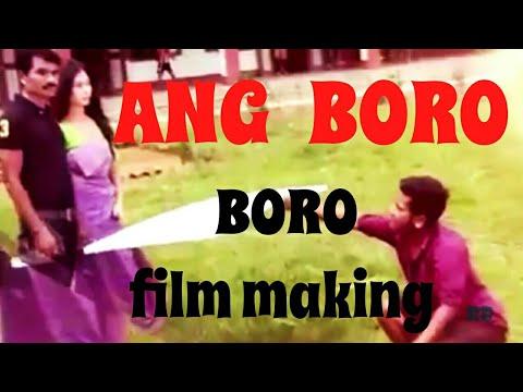 Xxx Mp4 Ang Boro Bodo Film Making Behind The Scenes 3gp Sex