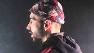 Piruka - Tens De Intervir (Prod. Khapo) [VideoClip]