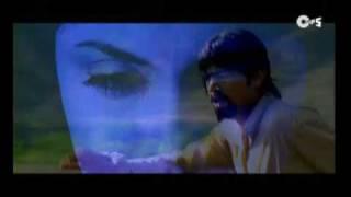Rahim Shah's Tap Tap - Highly Emotional - HQ