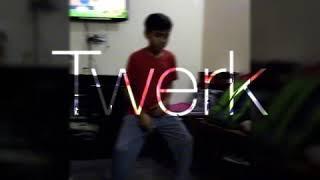 Beparwah song dance with rakshit chanderwal