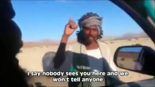 Amazing Taqwa Of A Sheep Herder..MUST WATCH!! Emotional Reminder!!