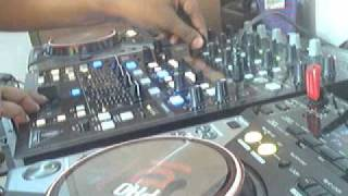 images Part 2 Bollywood Remix DJ Live Dj Remix 2011 Bollywood Mashup