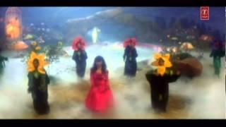 O Mere Sapno Ke Saudagar [Full Song] | Dil Hai Ke Manta Nahin | Aamir Khan, Pooja Bhatt