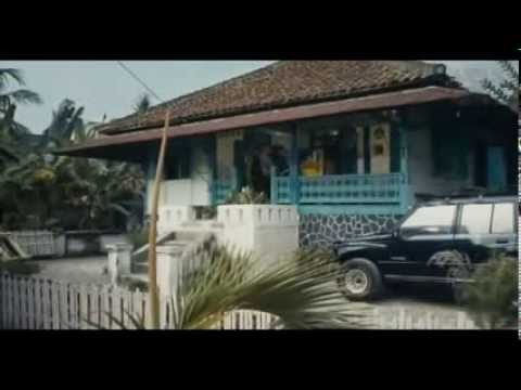 Ai Lop Yu Pul Movie - Film Indonesia 2014