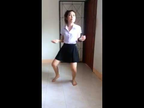 Xxx Mp4 Funny Thai Girl Dance 3gp Sex