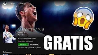 FIFA 18  PS3 PS4 DIGITAL GRATIS FUNCIONA OCTUBRE/NOVIEMBRE 2017 ENTRA YA!!!