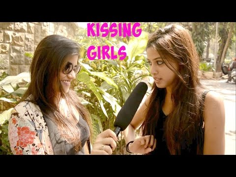 Have You Ever Kissed Another Girl? Shocking Answers