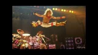 Van Halen -