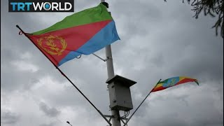 What will peace with Ethiopia mean for Eritrea?