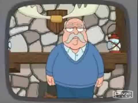 Xxx Mp4 Diabetes Family Guy 3gp Sex