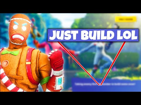Using LOADING SCREEN TIPS to WIN