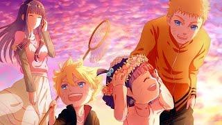 Naruto Music OST - Beautiful & Emotional Anime Soundtracks