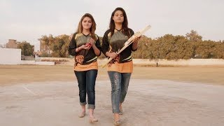 Multan Sultans Official Song | Multan Ke Sultan by Babar Khan | PSL Pakistan Super League