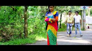 Boner Pakhi By Tayeb Raj   Official Music Video   New Songs 2016   Full HD   Bangla New Song   2016